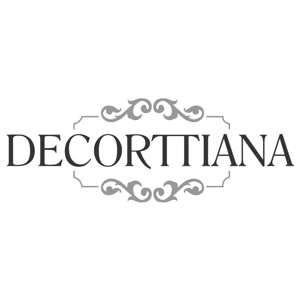 Decorttiana Cortinas e Persianas Caxias do Sul