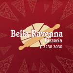 Bella Ravenna Pizzaria